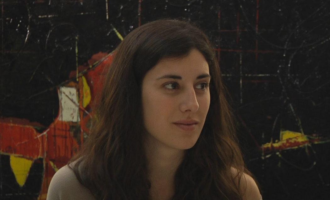 Elena Martín
