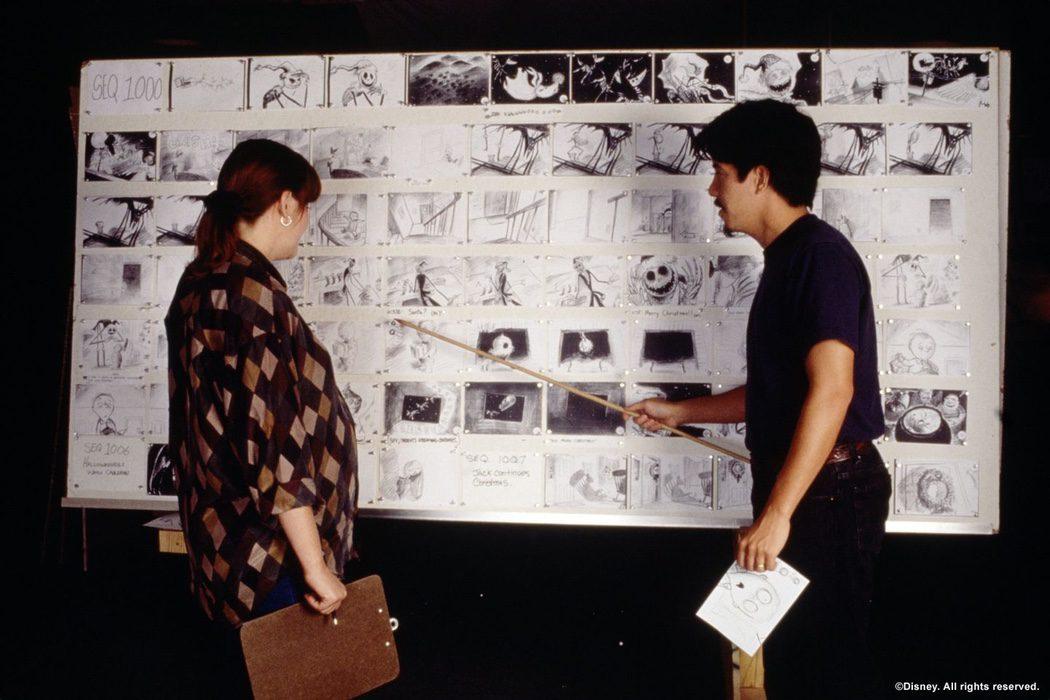Imagen 3 de 25 del set