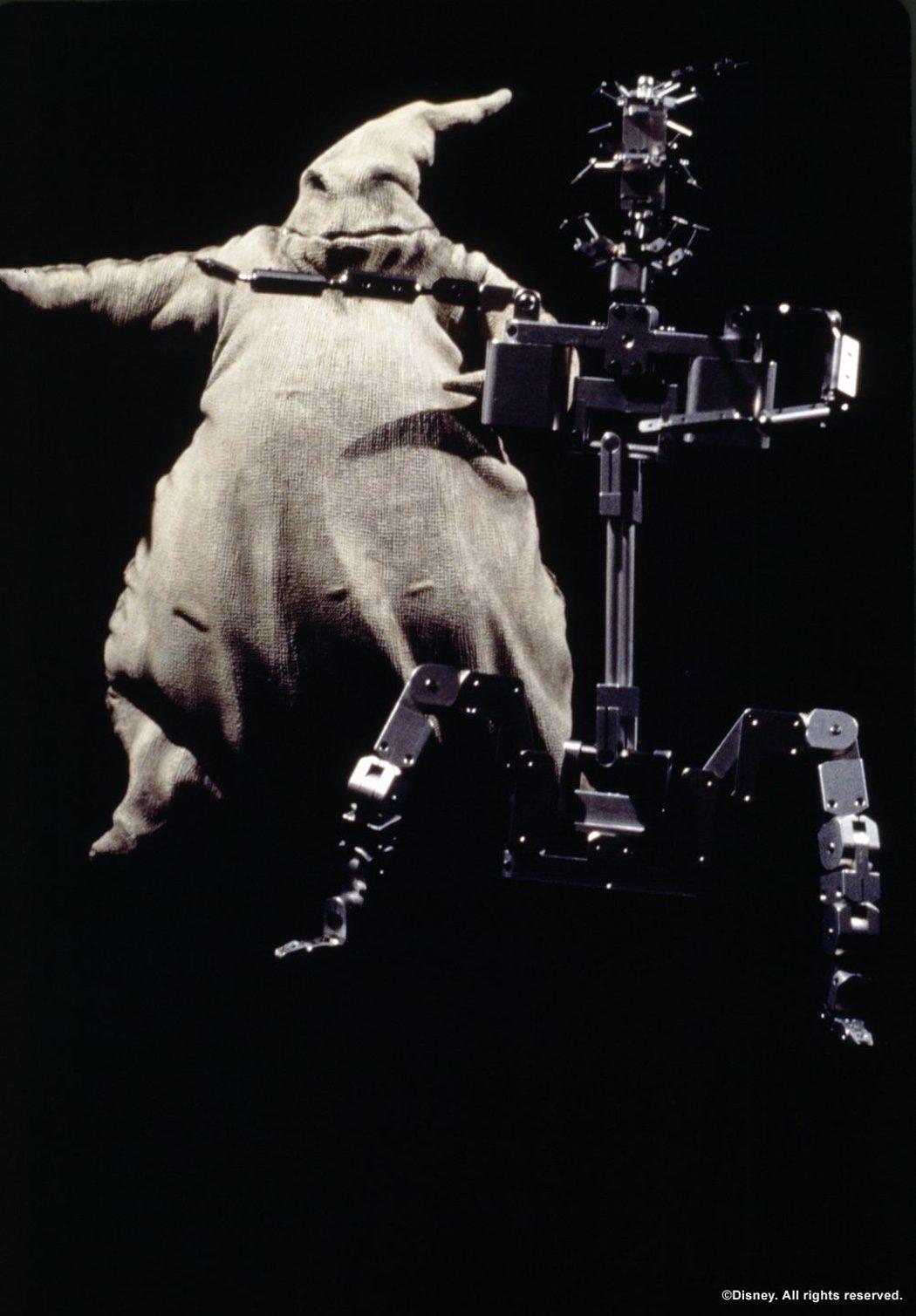 Imagen 21 de 25 del set