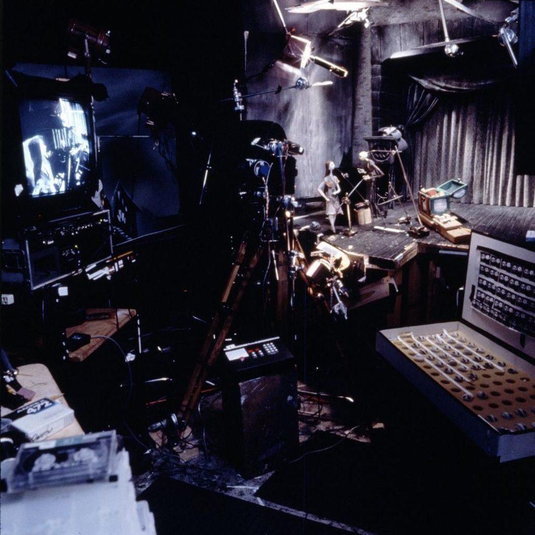 Imagen 24 de 25 del set