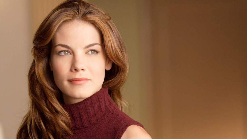 Julia Meade (Michelle Monaghan)