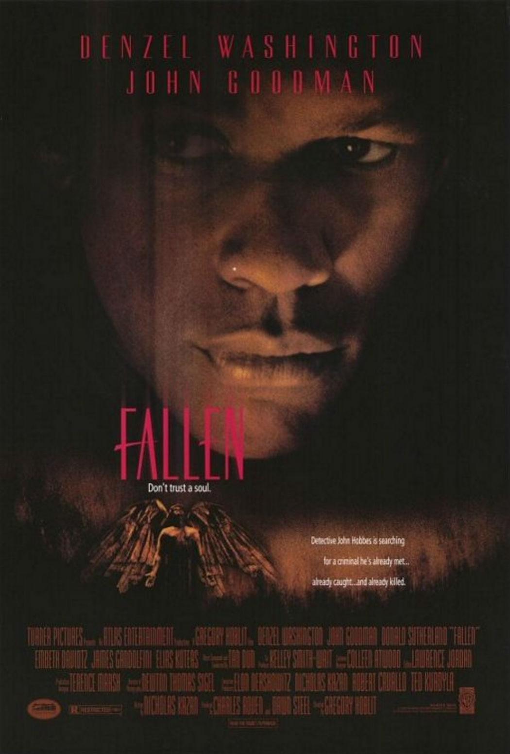 'Fallen' (1998)