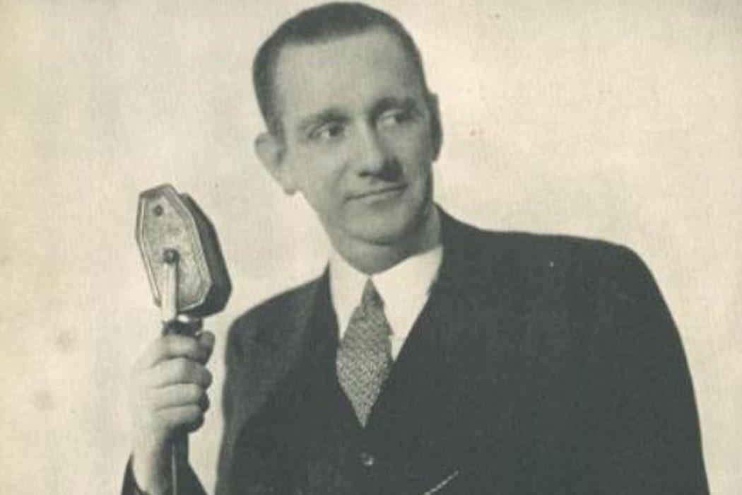 El primer tráiler fue proyectado en 1913