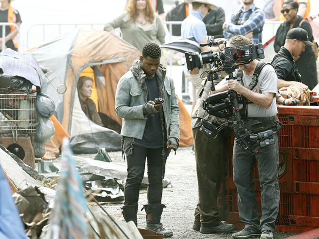 Imagen 5 de 9 del set