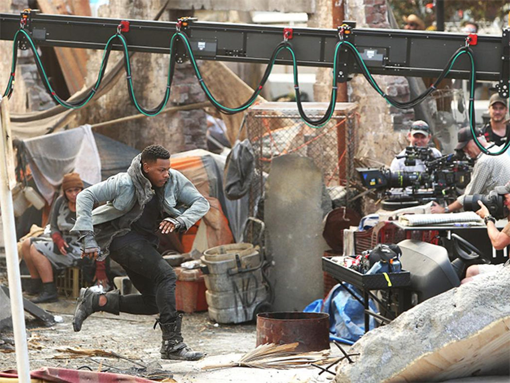 Imagen 7 de 9 del set