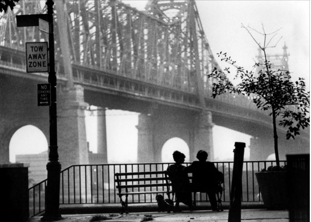 'Manhattan': 1979