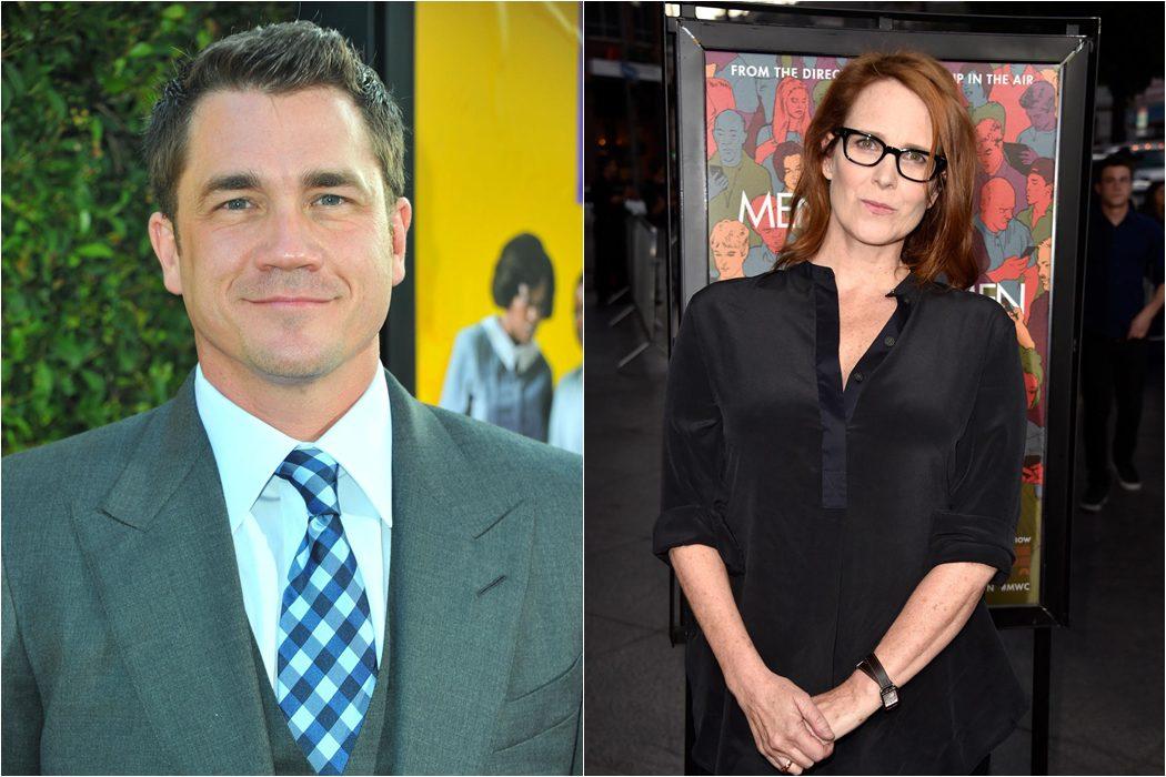Tate Taylor será el director y Erin Cressida Wilson, la guionista