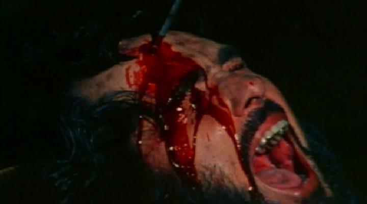 'Killer: El asesino del taladro'