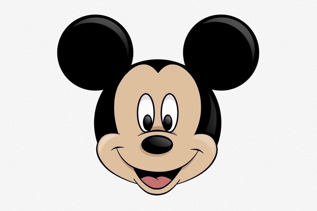 El verdadero padre de Mickey