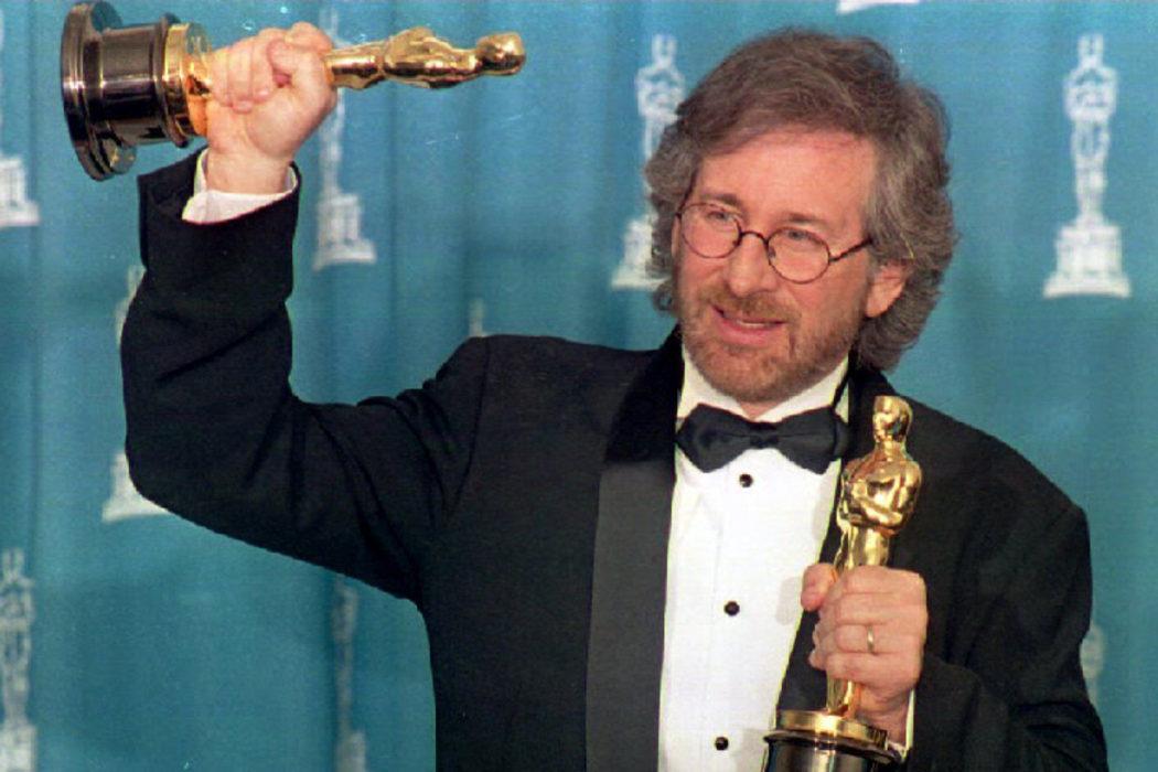 El coleccionista de Oscars