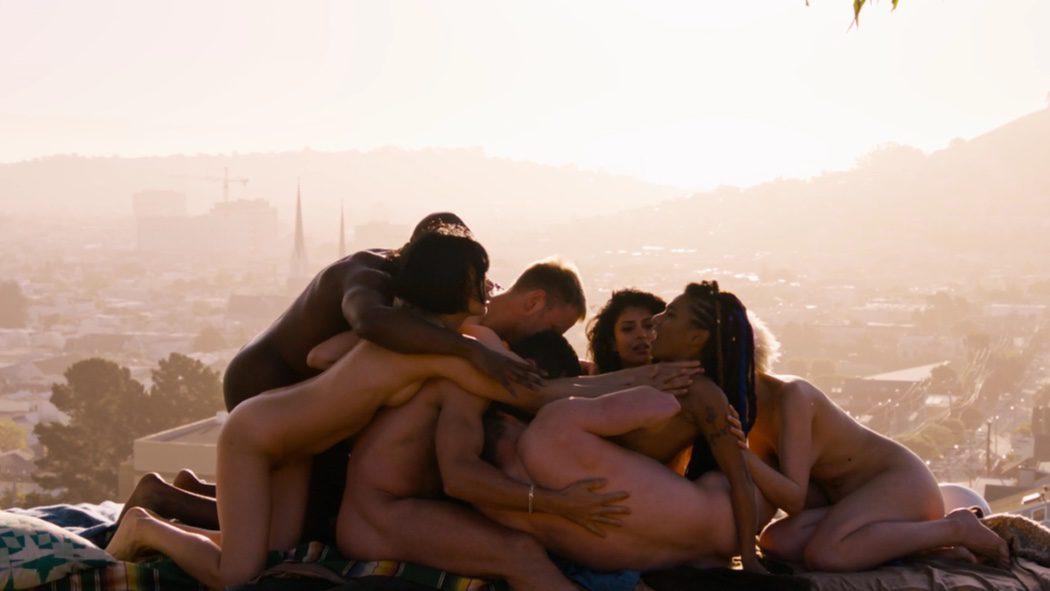 Imagen 1 de 20 del set