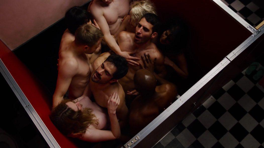 Imagen 11 de 20 del set