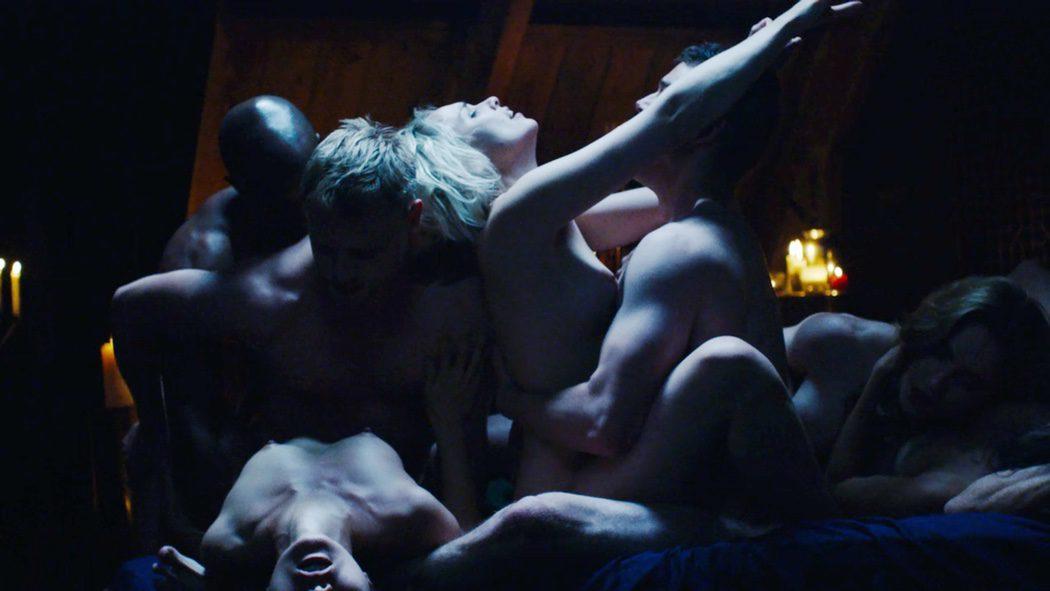 Imagen 19 de 20 del set