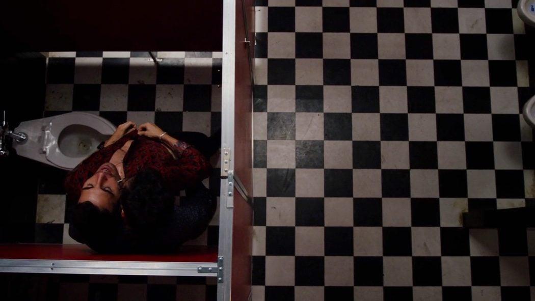 Imagen 2 de 20 del set