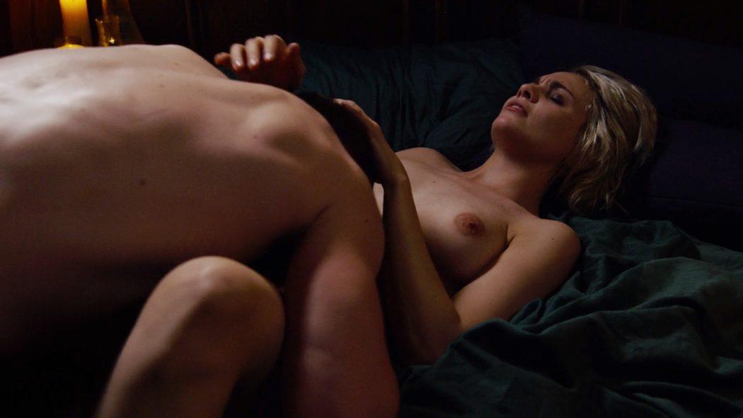 Imagen 16 de 20 del set