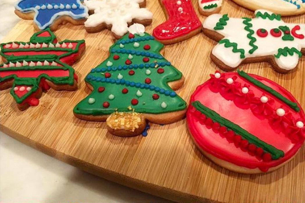 Anna Kendrick y sus habilidades culinarias