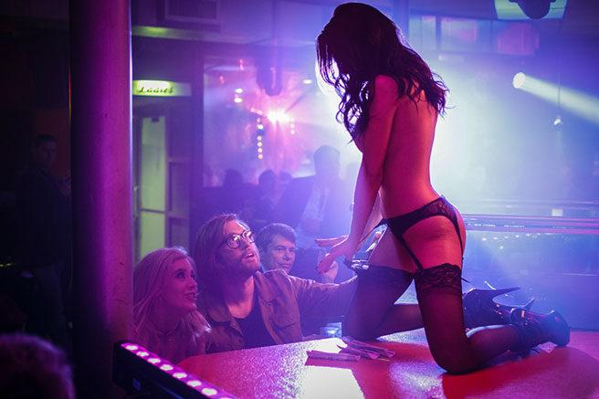 Imagen 2 de 18 del set