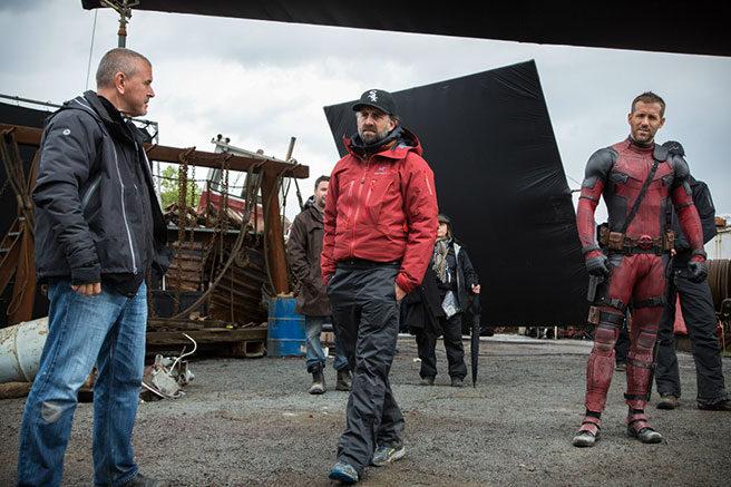 Imagen 6 de 18 del set