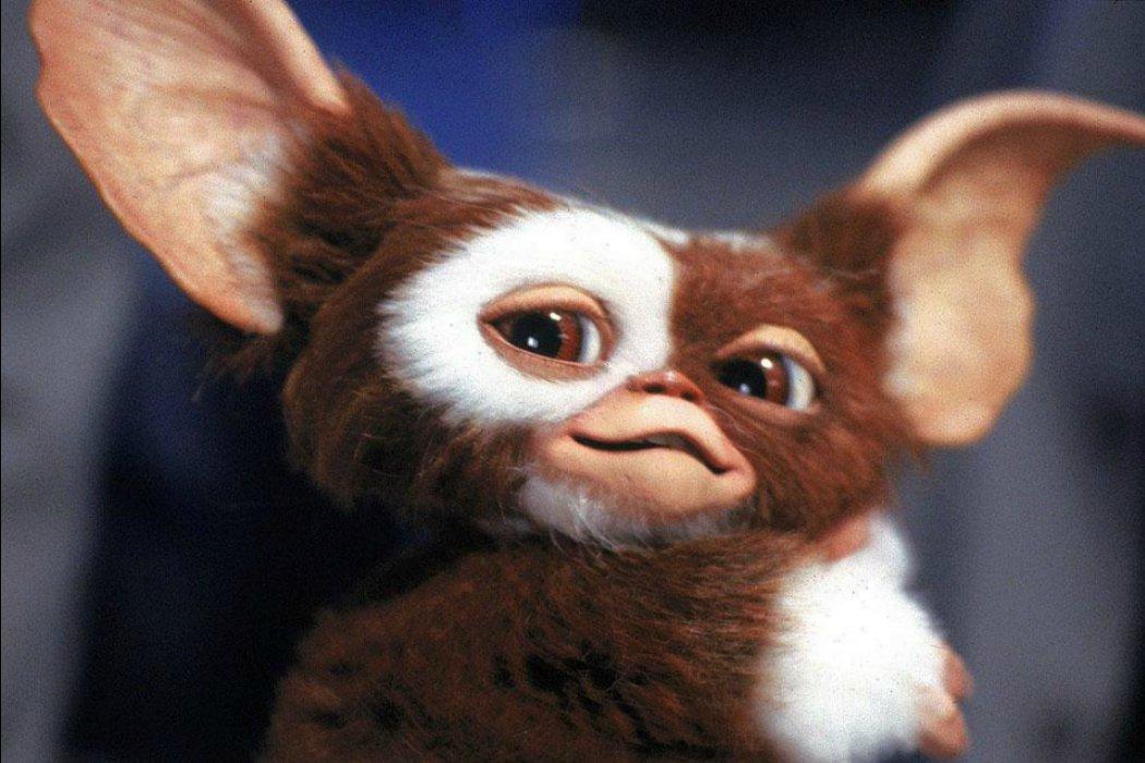 'Gremlins': Little Monster Mash