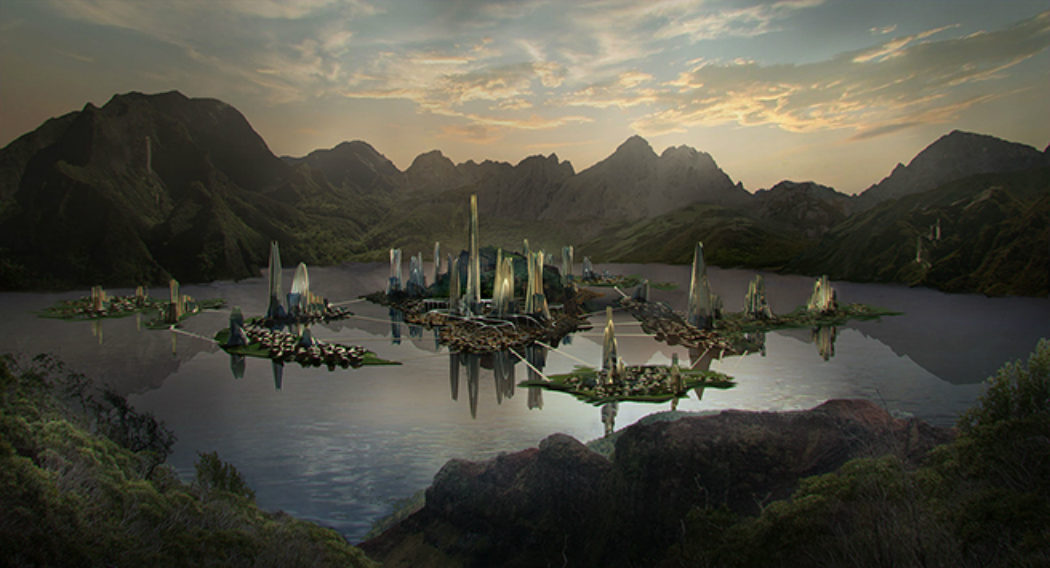 Imagen 1 de 4 del set