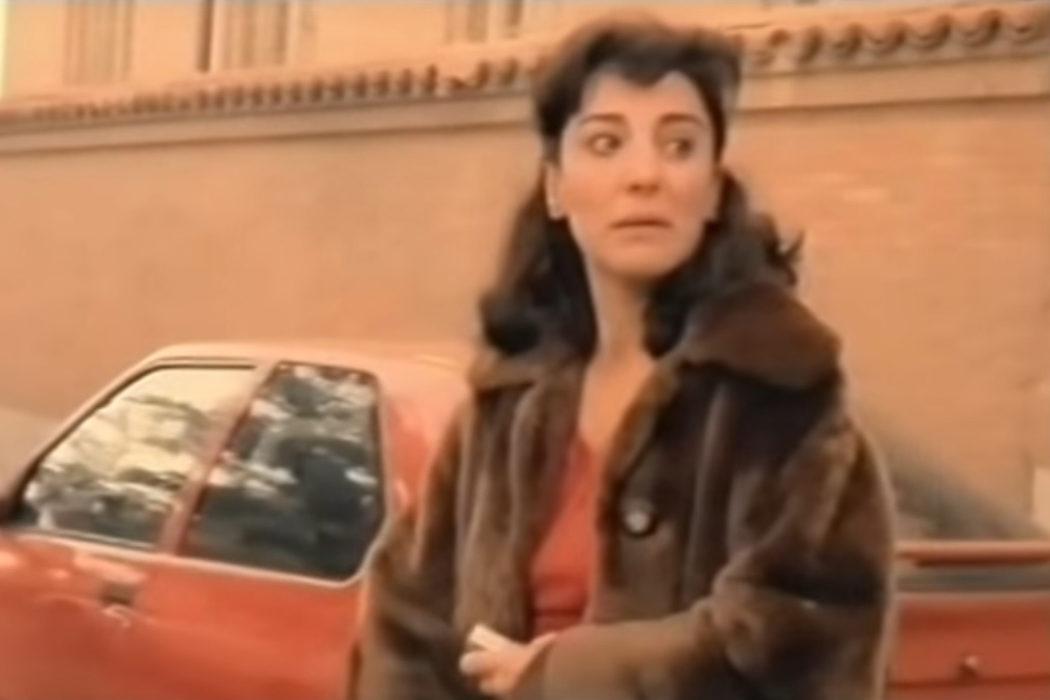 'Chevrolet' (1997)