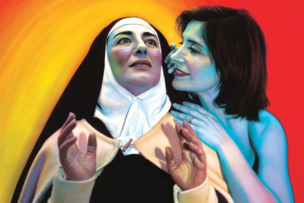 'Teresa, Teresa' (2003)