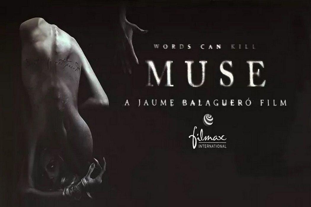 'Muse'