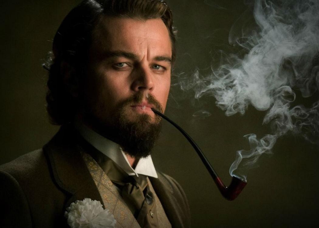'Django desencadenado' (2012): ¿Os gustan las peleas de Mandingos?
