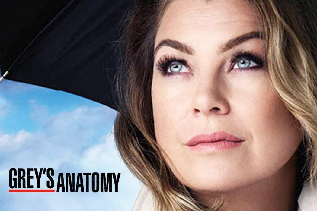 'Anatomía de Grey', la joya de Shondaland