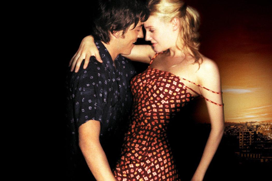 'Dirty Dancing 2: Havana Nights'