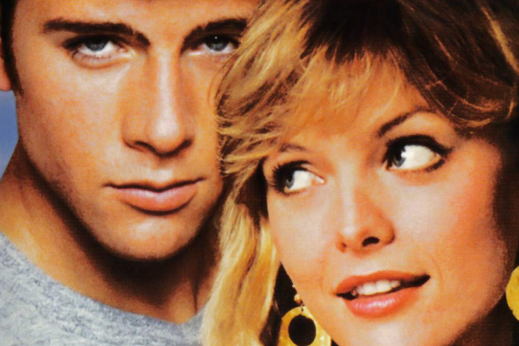'Grease 2'