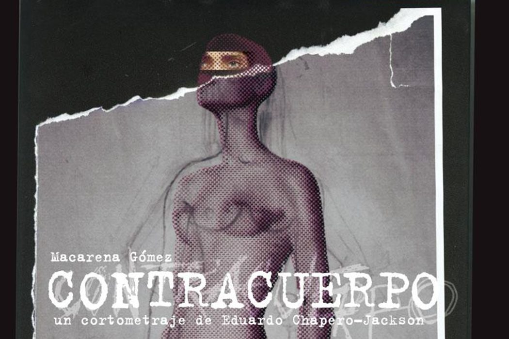 'Contracuerpo'