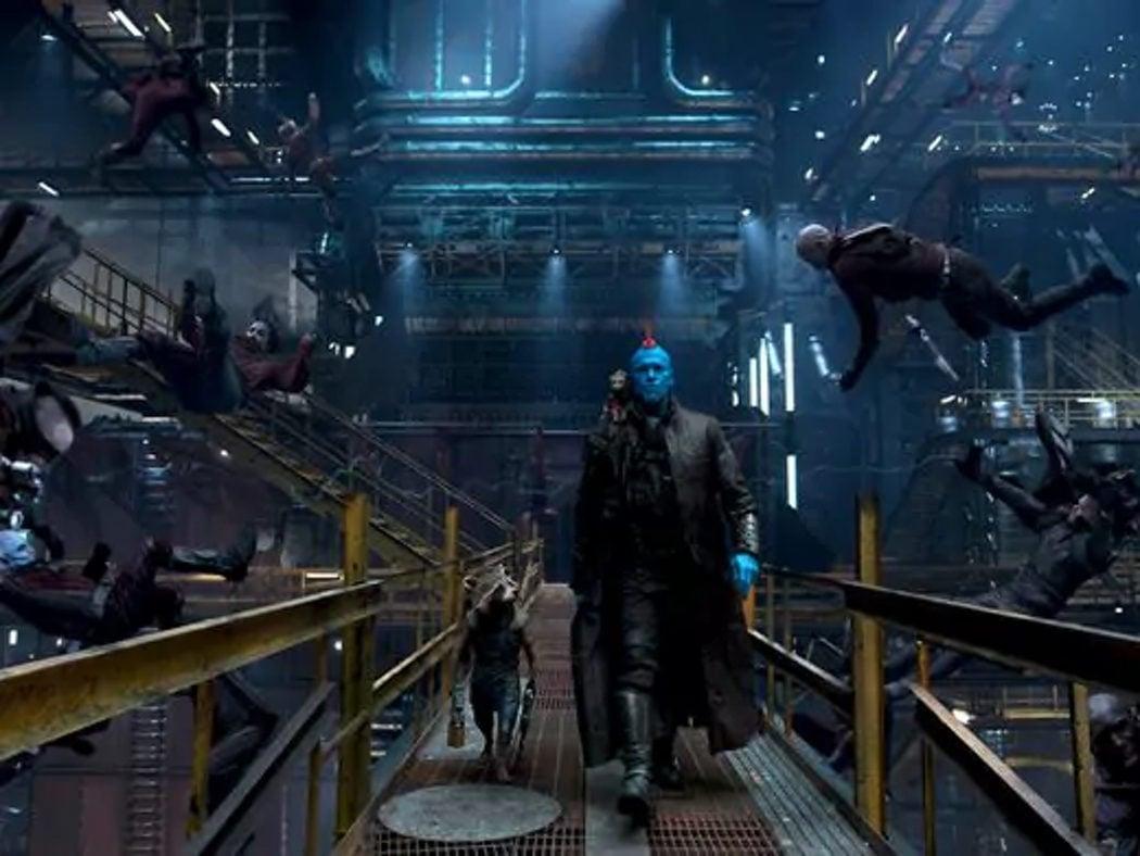 Imagen 1 de 6 del set