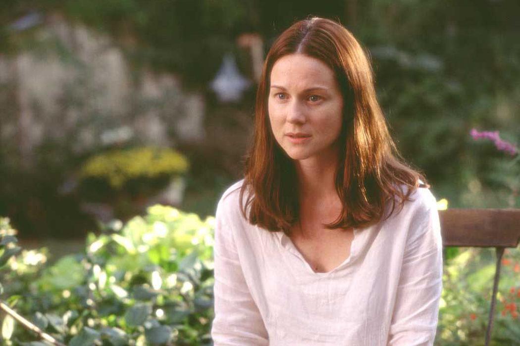 'Desaliento' (2001)