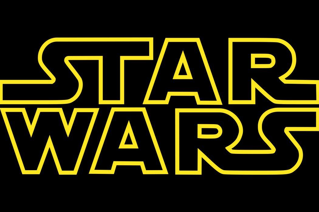 Saga 'Star Wars'