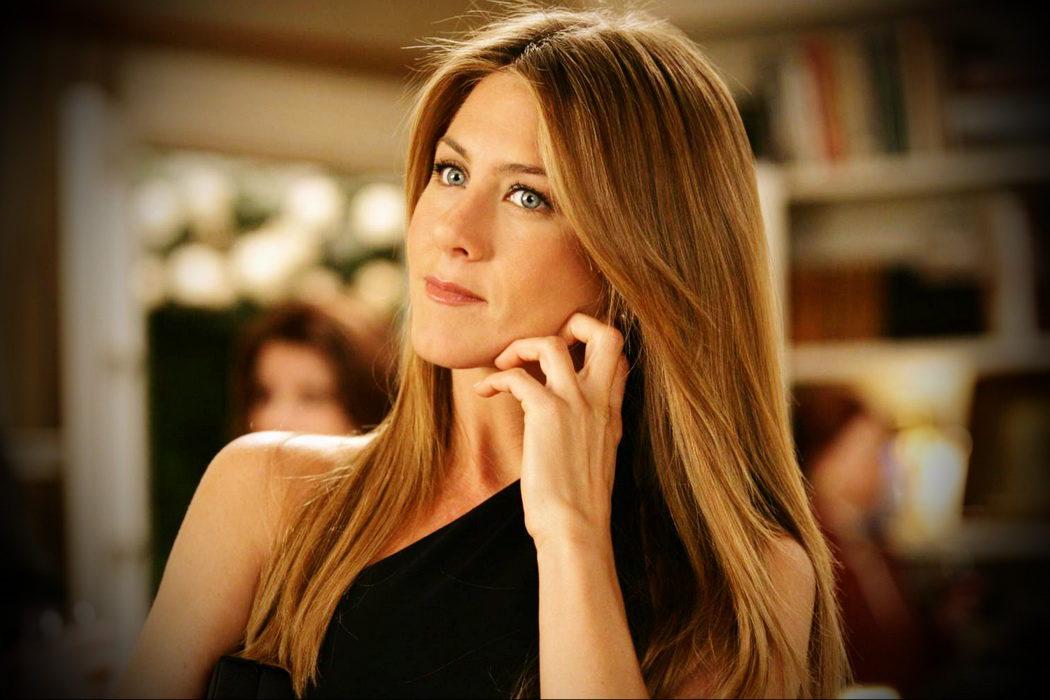 Dirigida por Jennifer Aniston