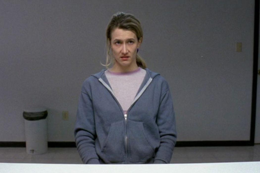 'Ruth, una chica sorprendente' (1996)