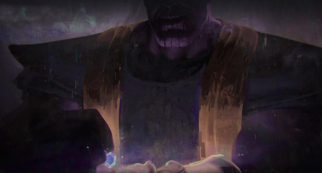 Imagen 12 de 14 del set