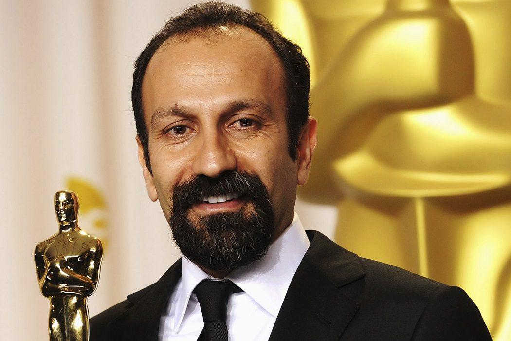 El boicot de Asghar Farhadi