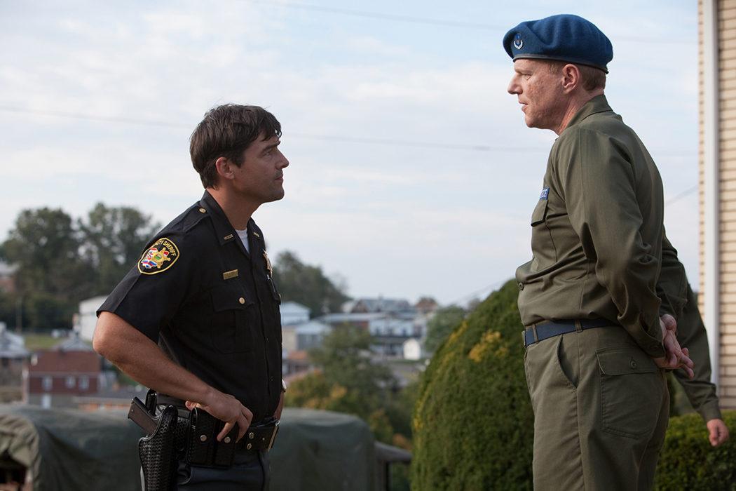 'Super 8' (2011)