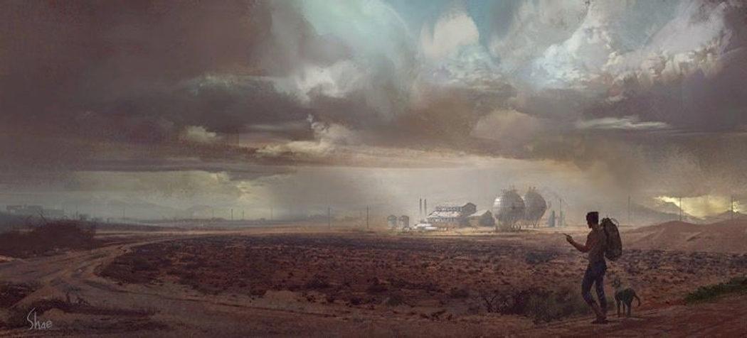 Imagen 0 de 8 del set