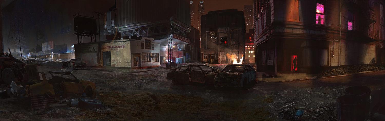 Imagen 1 de 8 del set