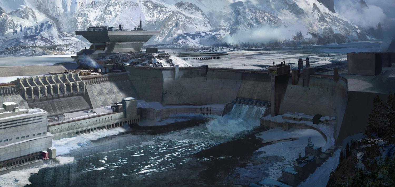 Imagen 3 de 8 del set