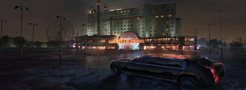 Imagen 5 de 8 del set