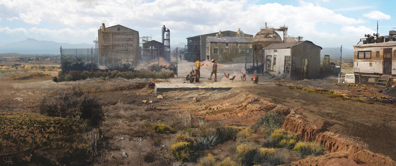 Imagen 6 de 8 del set