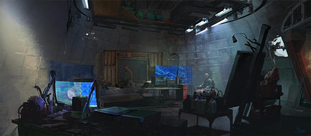 Imagen 7 de 8 del set