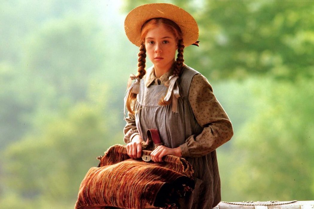 'Anne'