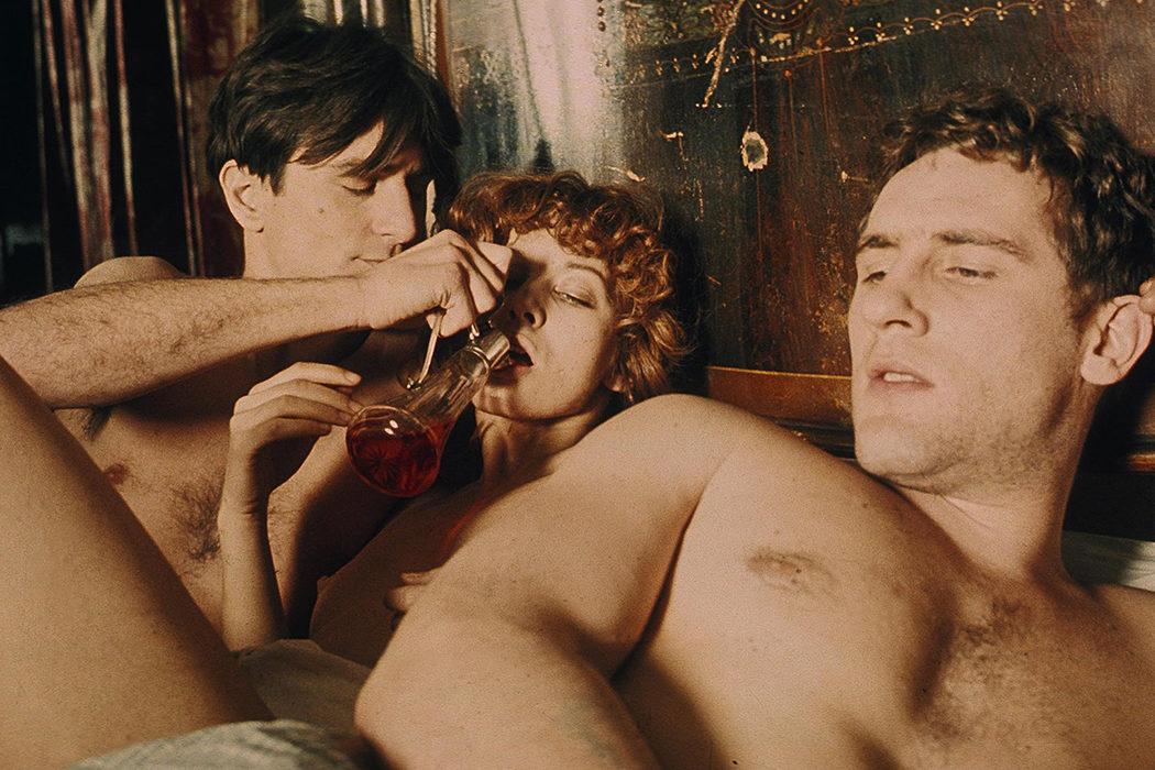 'Novecento' (1976)