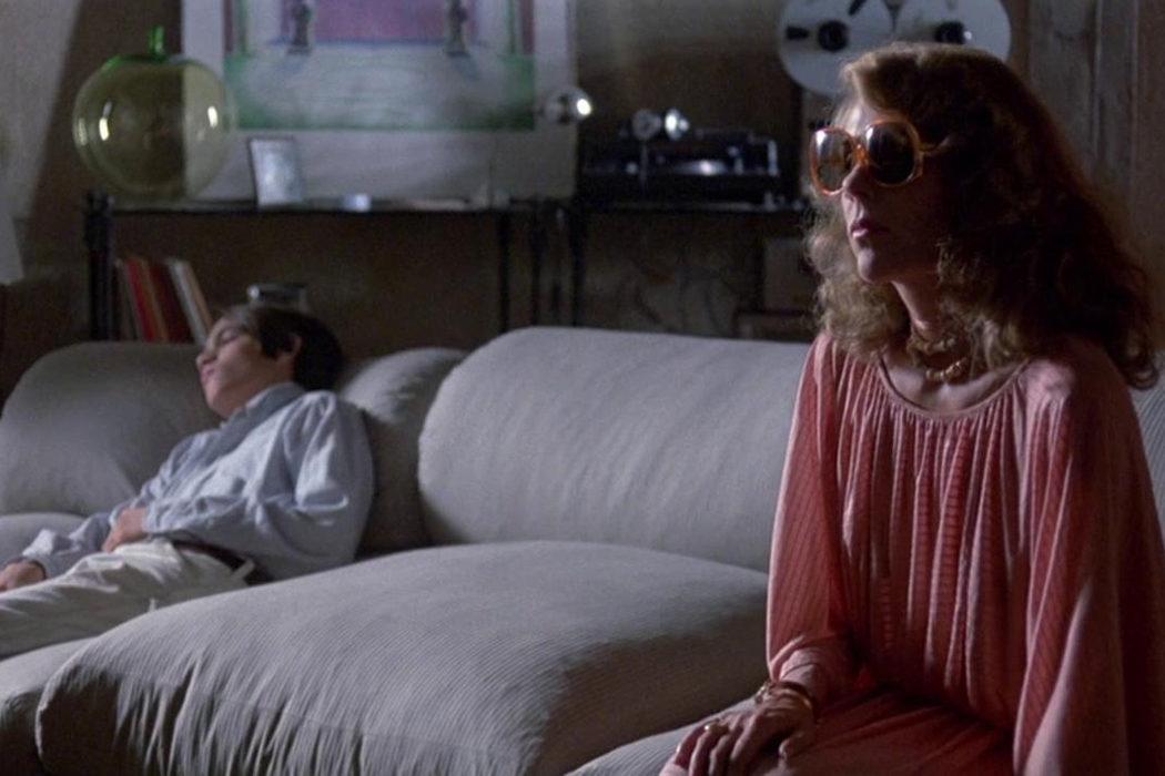 'La luna' (1979)