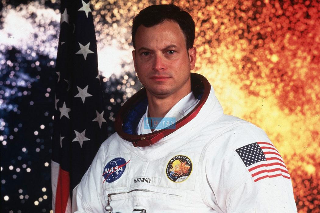 'Apolo 13' (1995)